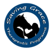 Saving Grace Farm